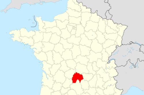 Article : J'ai testé pour vous… s'installer du jour au lendemain dans le Cantal